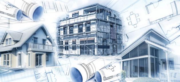 Avenir serenite patirmoine l immobilier neuf a prix direct promoteur le conseil patrimonial en plus