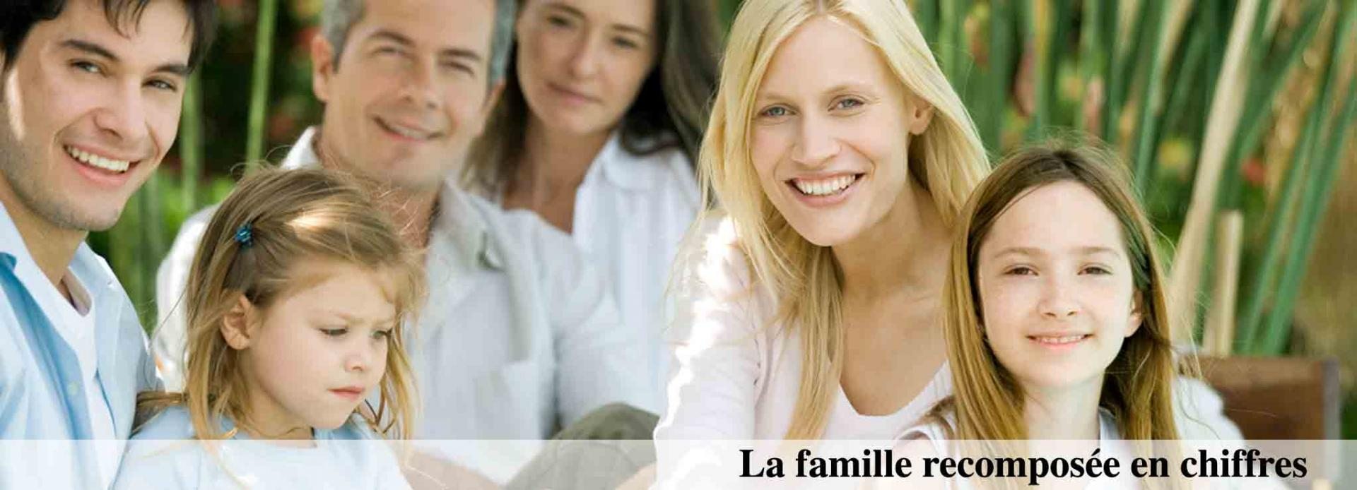 Calb20506famille recomposee jpg