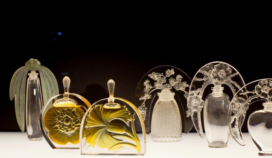 Lalique 1912