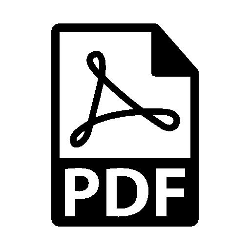 Der document d entree en relation 8